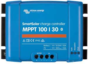Victron Energy SCC110030210
